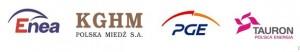 logos ceep members